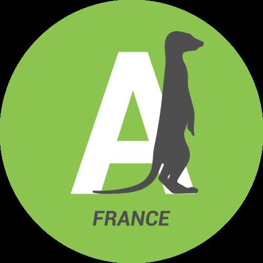 Adonis Toulouse & Occitanie - Expert en traitement des punaises de lit, cafards, rongeurs, frelons et autres nuisibles Icon