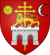 Blason_ville_fr_Albi_(Tarn) adonis france